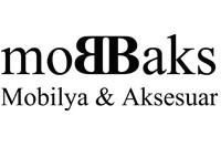 MoBBaks