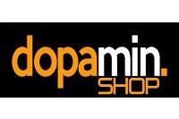 Dopaminshop