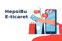 HepsiBu e-ticaret