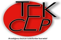 TekCep