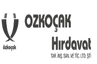 ÖZKOÇAK HIRDAVAT