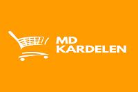 mdkardelen market