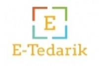 e-tedarik