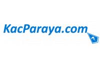 KacParaya