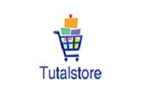 TutalStore