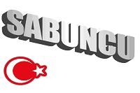 Sabuncu