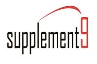 supplement9