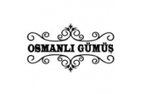 Osmanlı Gümüş