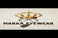 marka eyewear