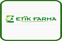 ETİK-FARMA