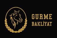 Gurme Bakliyat