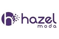 HAZEL MODA