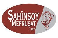 Şahinsoy Mefruşat