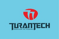 TURANTECH