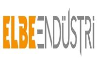 Elbe Endüstri