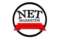 Net marketim