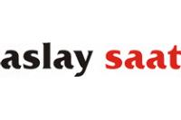 MeMoody