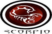 Scorpio Elektronik