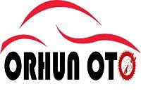 orhunoto