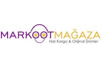 Markoot