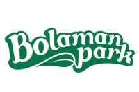BolamanPark