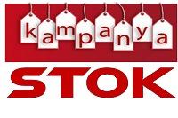 kampanya_stok