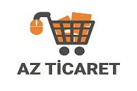 Azticaret