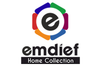 Emdief Home Collection