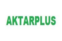 AktarPlus