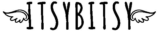 itsybitsythings