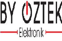 Byoztek Elektronik
