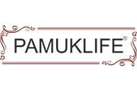 PAMUKLIFE