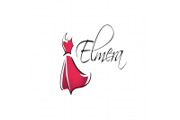 Elmera Moda & Butik