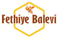 Fethiye Balevi