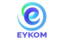 Eykom