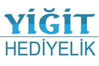Ankara Hediyelik Eşya