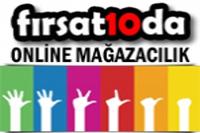 FIRSAT10DA