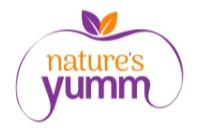 nature's yumm