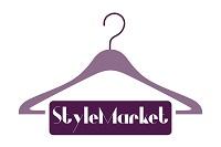 StyleMarket