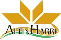 ALTIN HABBE GLUTENSİZ
