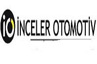 İNCELER OTOMOTİV