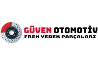 OtoGuven