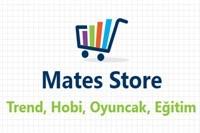 MatesStore