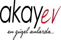 Akay-ev
