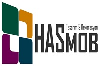 Hasmob