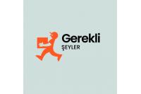 GEREKLİ ŞEYLER