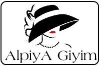 Alpiya Giyim