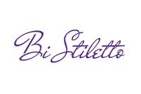 Bistiletto