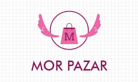 Mor Pazar