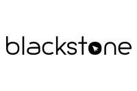 Blackstoneturkiye